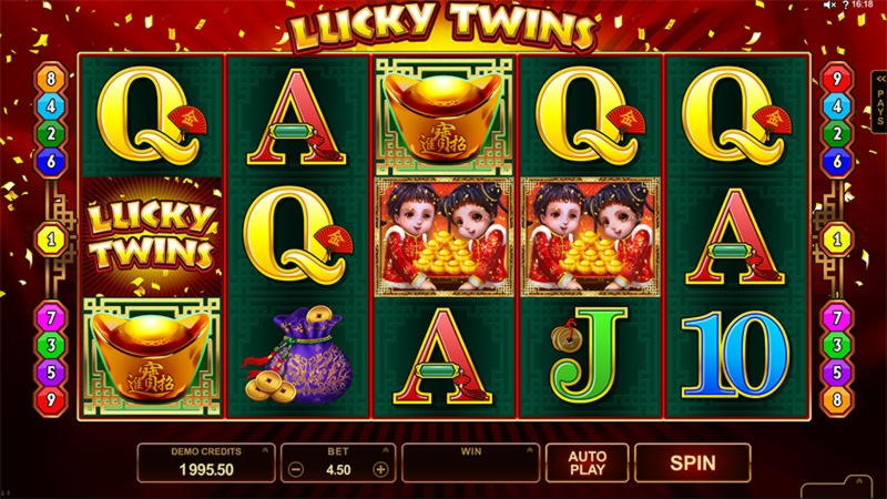 € 4145 Aucun dépôt au bingo Hunky