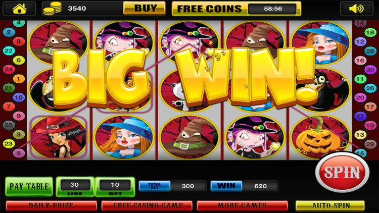 €125 FREE Chip Casino at Seven Cherries