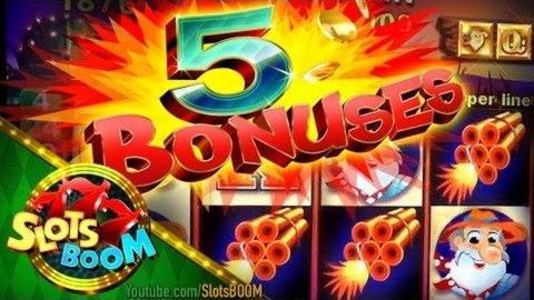 Poker Noxda 105 Free Spins hech qanday omonatli pul kazino
