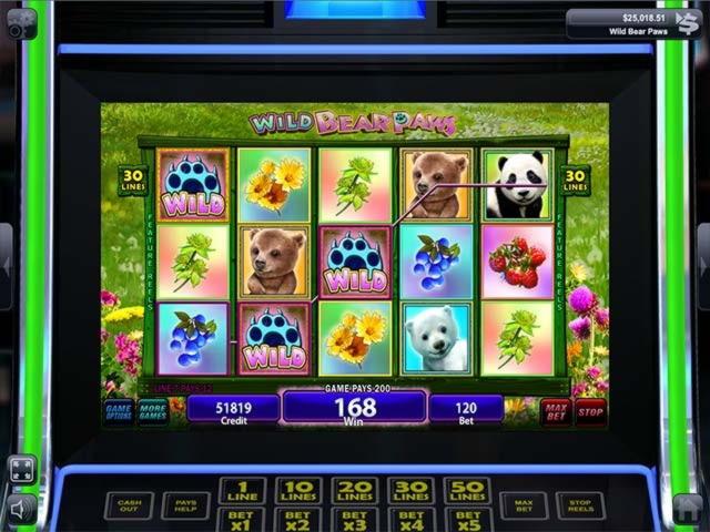 £ 350 Casino-turnaus SC Casinolla