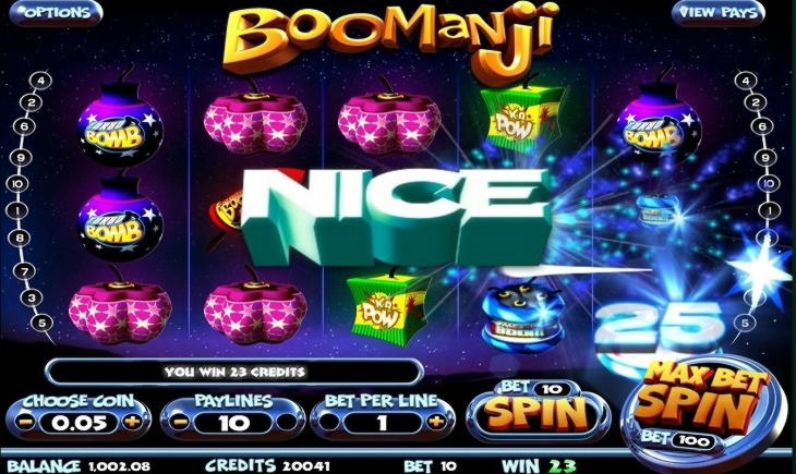 Eur 325 Casino tournaments freeroll at Expect