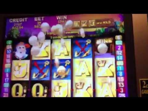 € 2490 Bonus sans depot au casino Vinnare