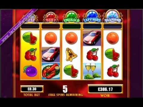 €88 free chip casino at Go Win Casino