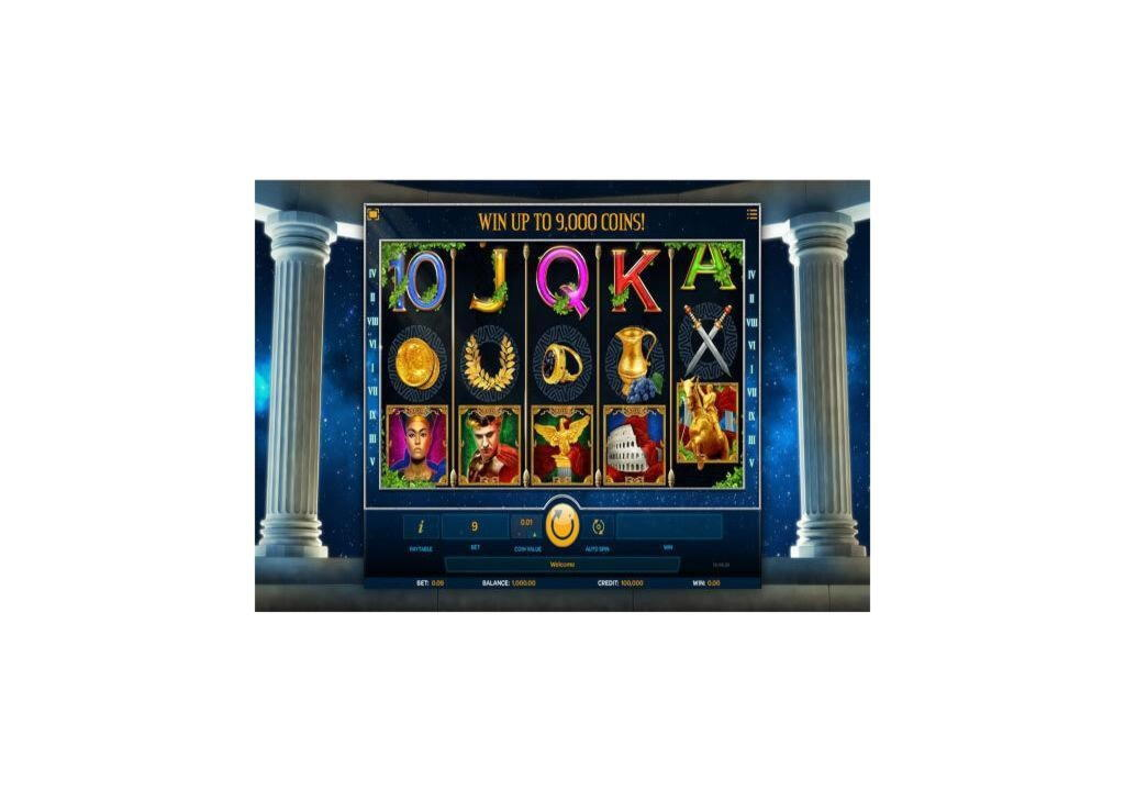ЄВРО 525 Безкоштовний турнір казино на спинах Рояль