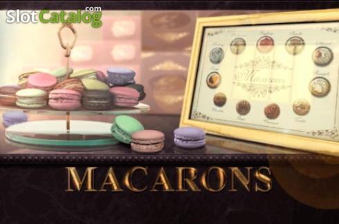 $ 55 Zdarma peníze na SC Casino