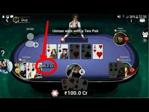 £ 180 turnir u Big Spin Casino