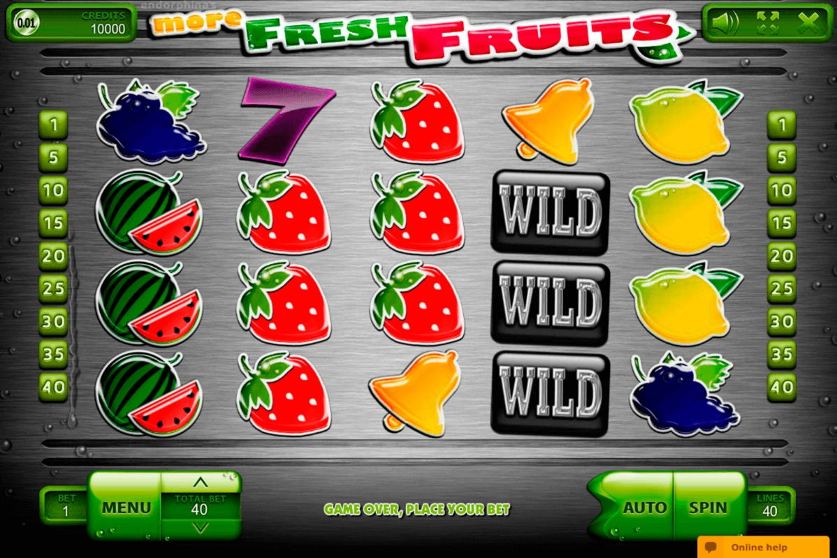 $ 510 FREE CASINO CHIP Wager Web'is