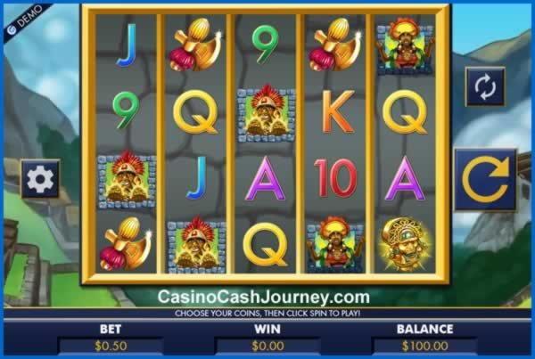 $465 Free Casino Ticket at Napoli Casino