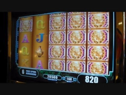 10免费赌场在Atlantic Spins旋转
