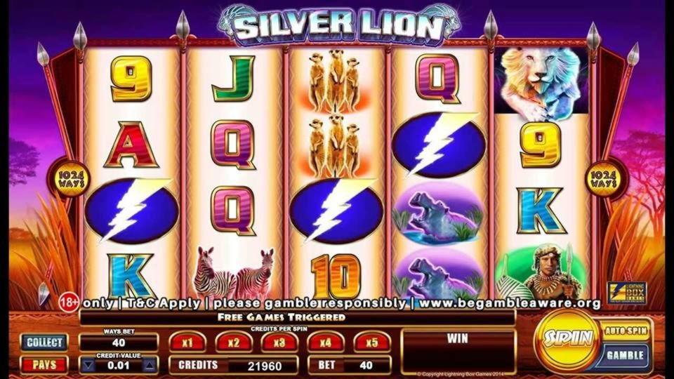 EURO 760 Free Casino Tournament at LV Bet