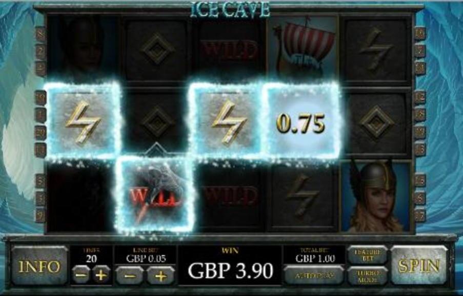 820% Najlepšie kasíno bonusového bonusu na Wild Blaster