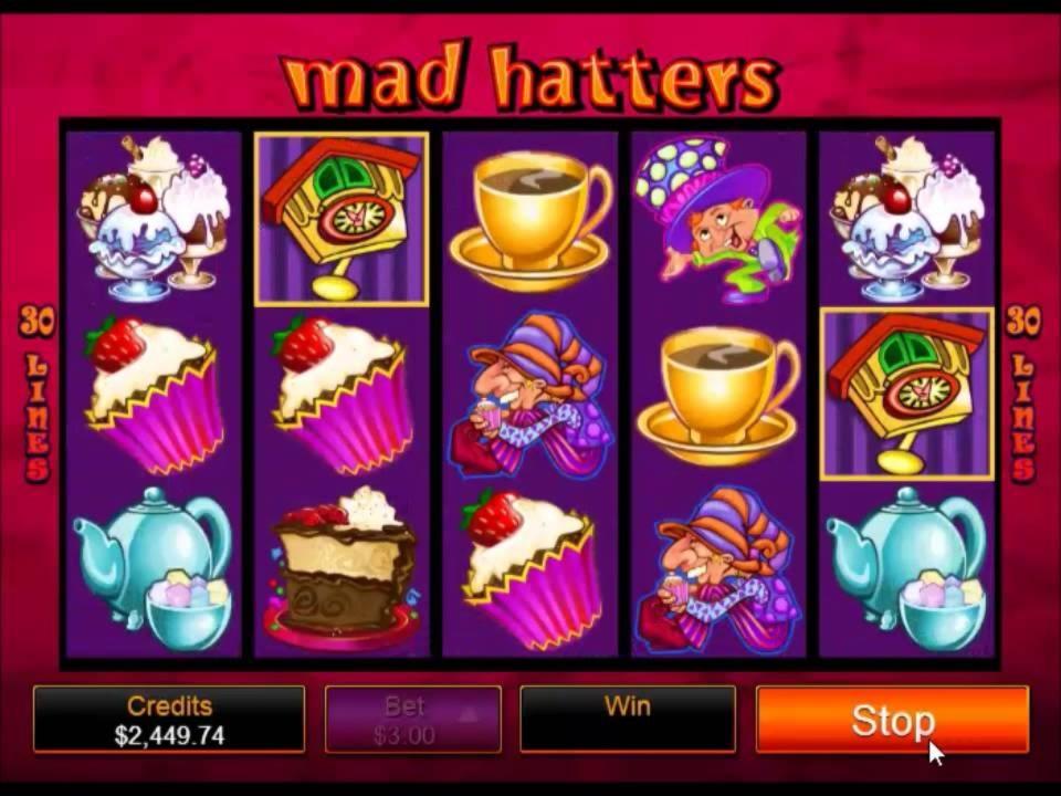 155 Free Spins no deposit at Megavolt Casino