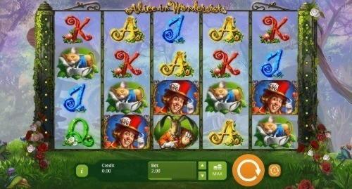 £ 3990 bonus sans depot au casino Spin Up