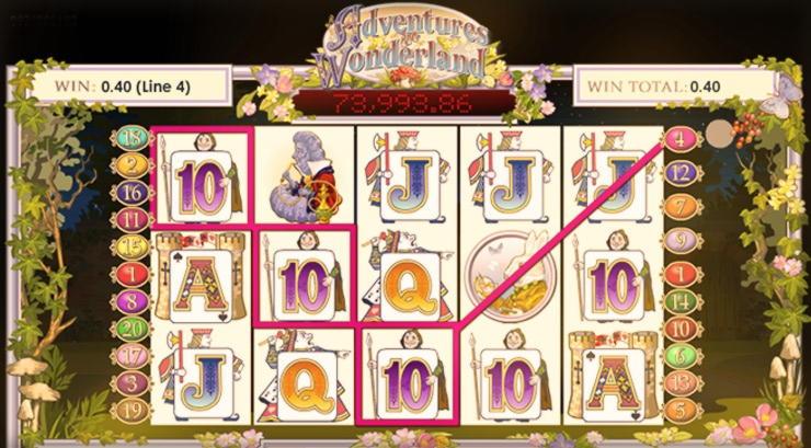 $420 free casino chip at Slots Angel