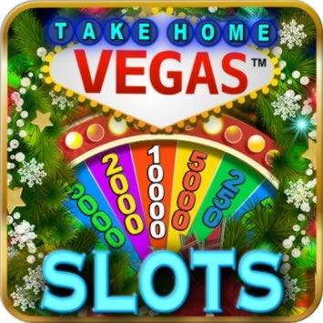 70% Najbolji casino bonus signup na Zig Zag 777