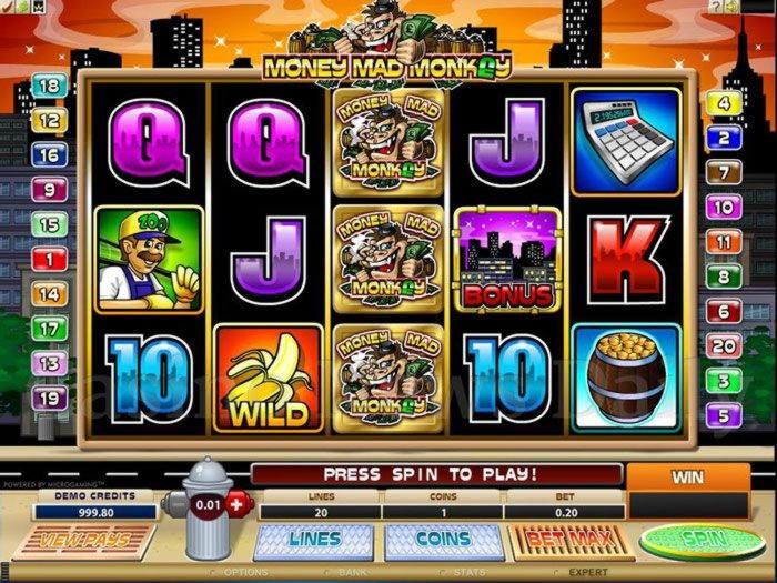 EUR 580 անվճար Casino Chip- ը Cyber Club կազինոյում