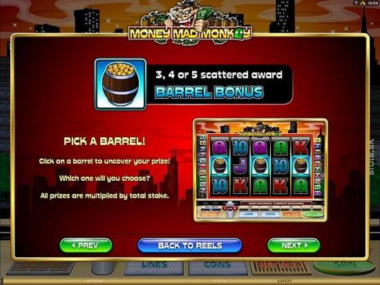 225 free spins no deposit casino at Jackpot 21