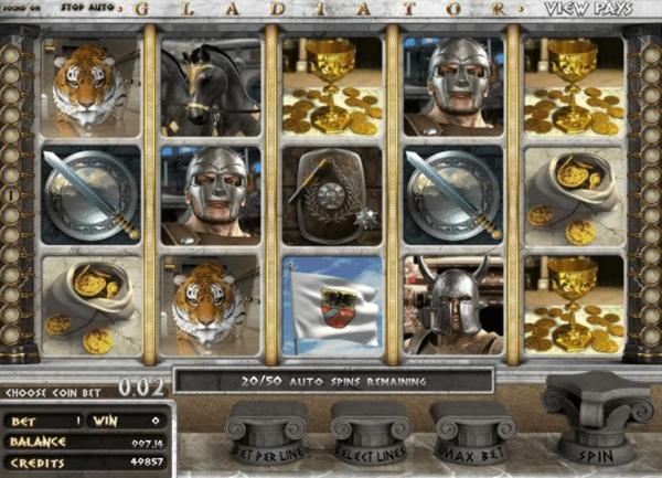 670% Bonus kasino pendaftaran di Bingo Besties