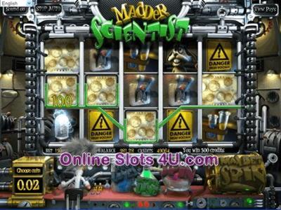 75% Bonus pri registrácii kasína v Next Casino