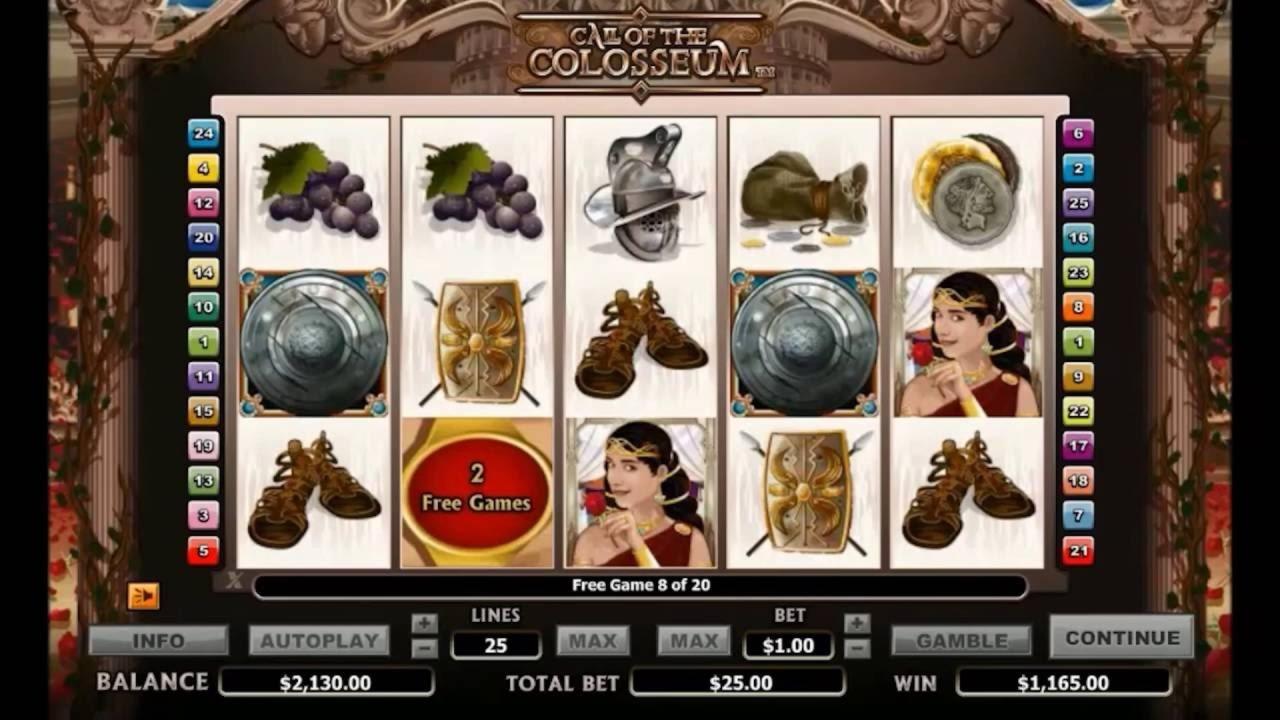 70 free spins at Slots 500