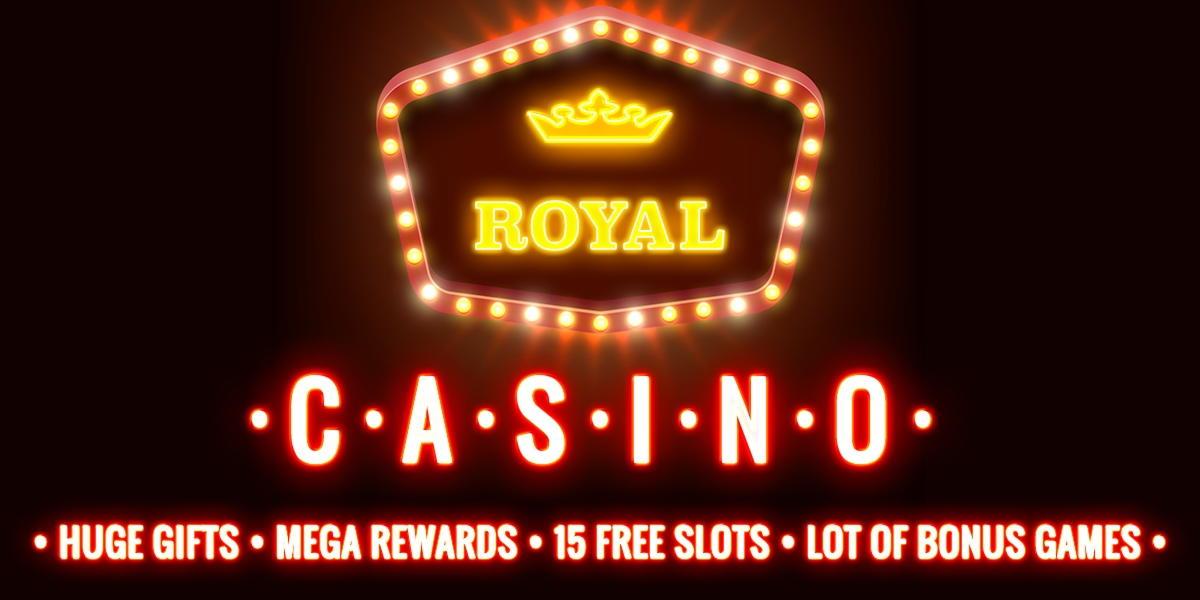 222 Free Спіны прама цяпер у Go Win Casino