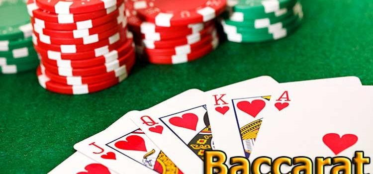 €460 FREE CASINO CHIP at King Billy Casino