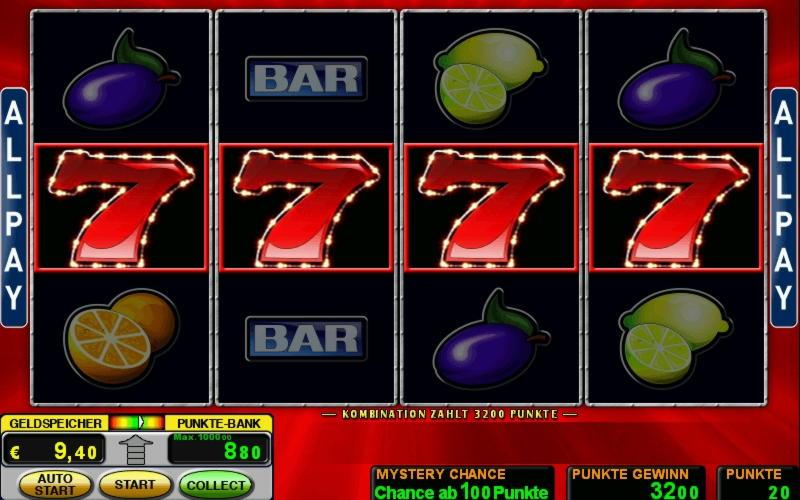 30% Signup Casino Bonus at Poker Nox