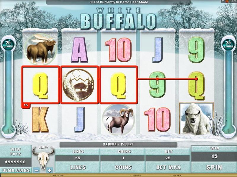 835% bonus de casino d'inscription à Zingo Bingo