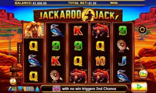 $3465 no deposit bonus at Cyber Club Casino