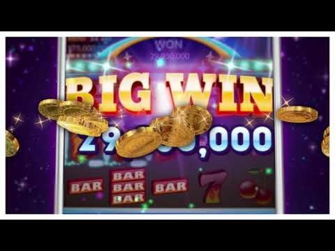 $3435 No Deposit Bonus Code at Island Jackpots