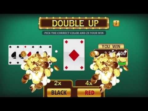 Eur 235 FREE Chip Casino at Zinger Bingo