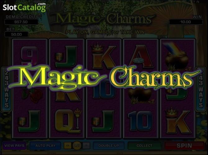 Poker Nox da EVRO 295 Casino chipi