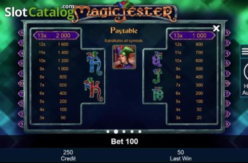 Покер олимпиада ойын автоматтары