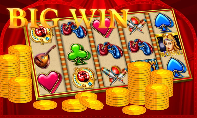 135 Free Spins at Prime Scratch Cards