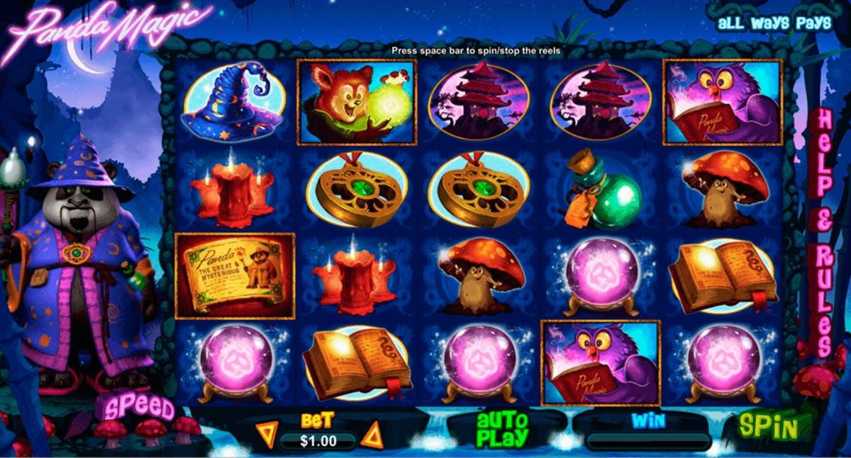 15 Free Casino tourne au Casino Las Vegas
