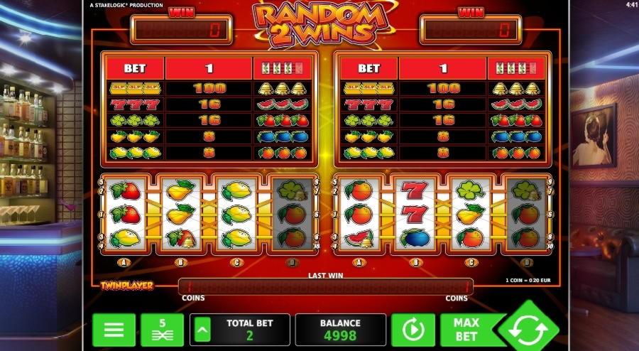 """EUR 615 NEMOKAMAI Chip Casino """"Flume Casino"""""""