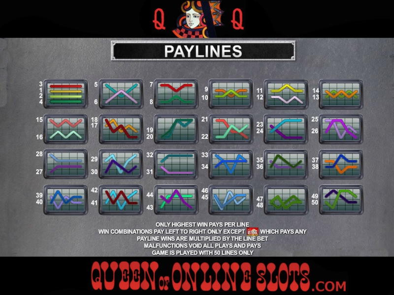 € 175-turnering vid Qeen Bee Bingo