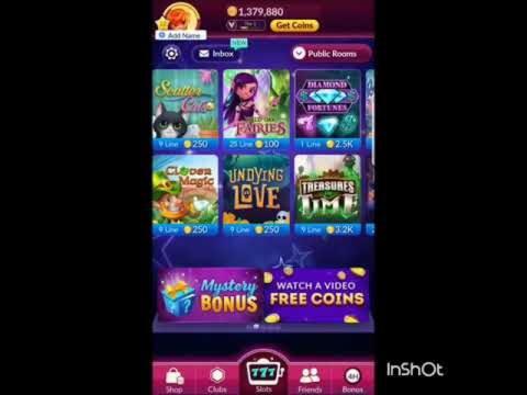 $ 333 NO DEPOZIT KAZINO BONUS u Ninja Casino