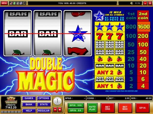 £ 500 Online Casino Tournoi am Wins Park