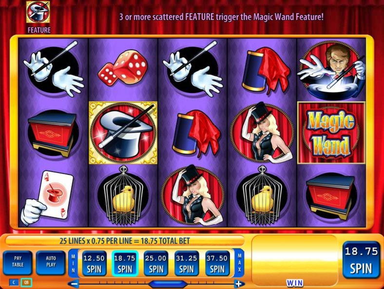 Eur 275 Daily freeroll slot tournament at Gold Fortune Casino