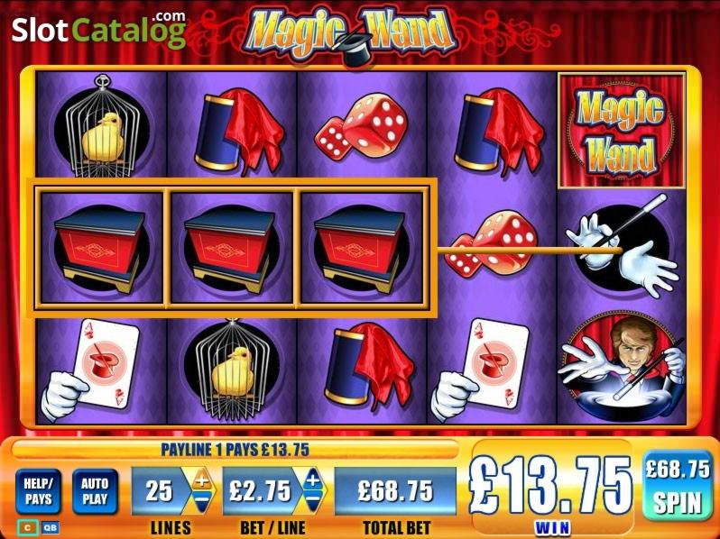 88 Gratis Spinne beim Flume Casino