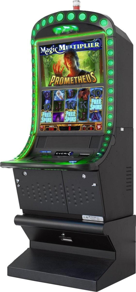 £ Vikingheimda 250 Casino turnirlarining freeroll