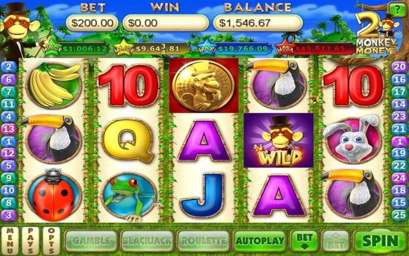 $ 777 турнір Free Casino ў Скрэтч Mania