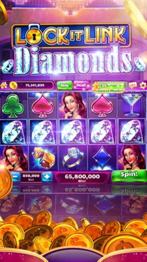 £990 Casino Tournament at Match Book