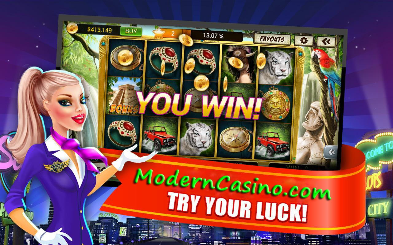 725% Match Bonus Casino bij Cash Cabin