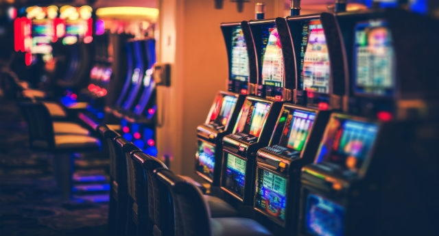 £ 390 FREE CHIP CASINO bei Bet First Casino
