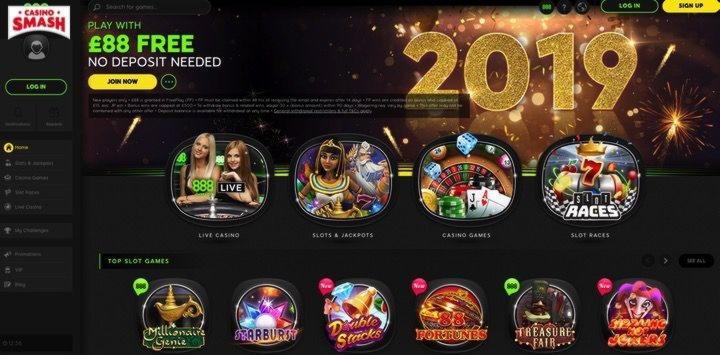 $ 235 Daily Freeroll Slot Tournoi bei Webby Slot