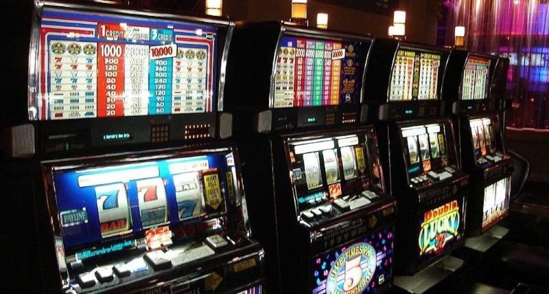 £310 Free Money at King Billy Casino