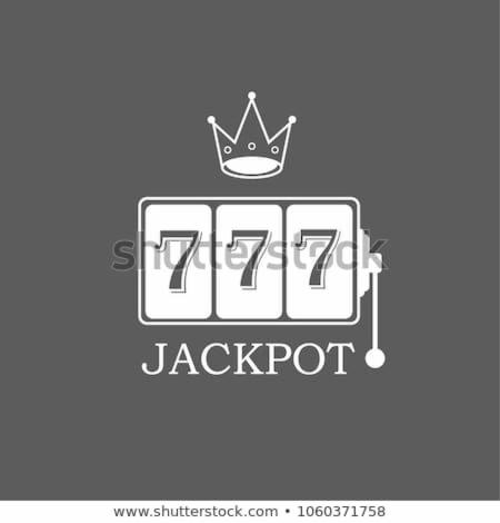 € 150 BEZMAKSAS CASINO CHIP MYB kazino