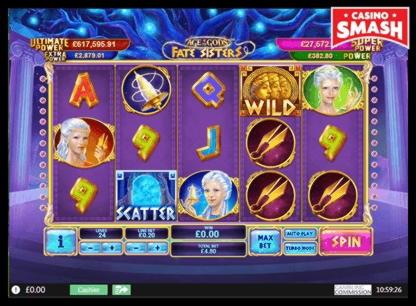 EURO 895 tiešsaistes kazino turnīrs Zinger Bingo